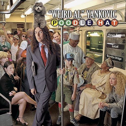 Ebay Parody Of I Want It That Way By The Backstreet Boys By Weird Al Yankovic On Amazon Music Amazon Com