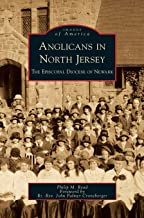 Anglicans in North Jersey: The Episcopal Diocese of Newark