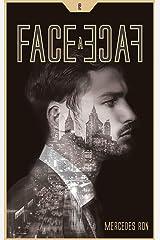 Face à face - Tome 2 Format Kindle