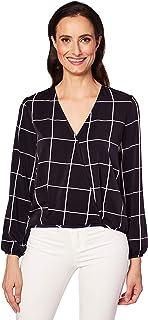 LOB DBTA0713 Blusa para Mujer