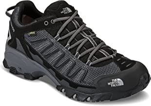 The North Face Mens Ultra 109 GTX Hiking Shoe