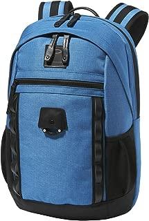 voyage 22l backpack