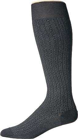 Grey/Grey
