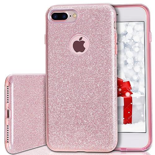 the latest 906a2 b3265 Pretty iPhone 7 Case: Amazon.co.uk