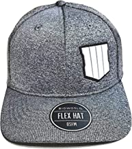 Call of Duty Black Ops 4 Grey with ShieldBaseball Hat