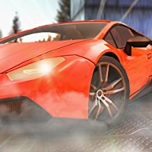 Best impossible track car game Reviews