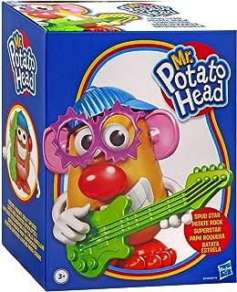 Hasbro Playskool : Spud Star