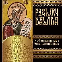Best psalmy dawida mp3 Reviews