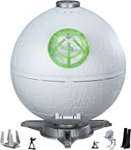 Best death star ray Reviews