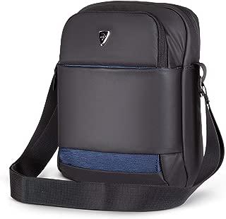 Best mini ipad bag Reviews
