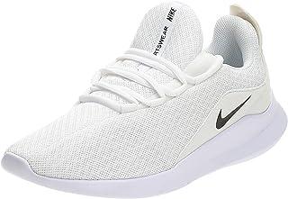 حذاء الجري فييل للنساء من نايك