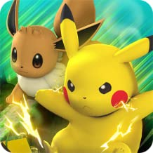 Best pokemon duel connection issues Reviews