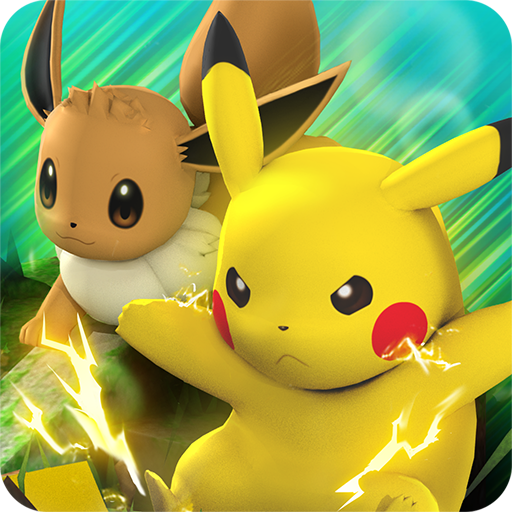 Check Out Pokemon OnlineProducts On Amazon!