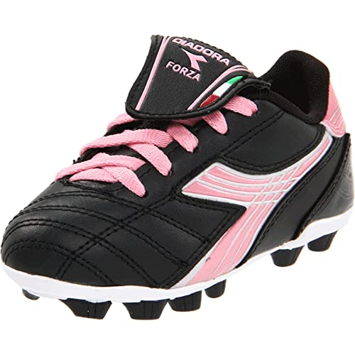 a0e94c6d8 Diadora Forza MD Soccer Cleat (Little Kid Big Kid)