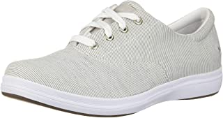 حذاء رياضي حريمي من Grasshoppers