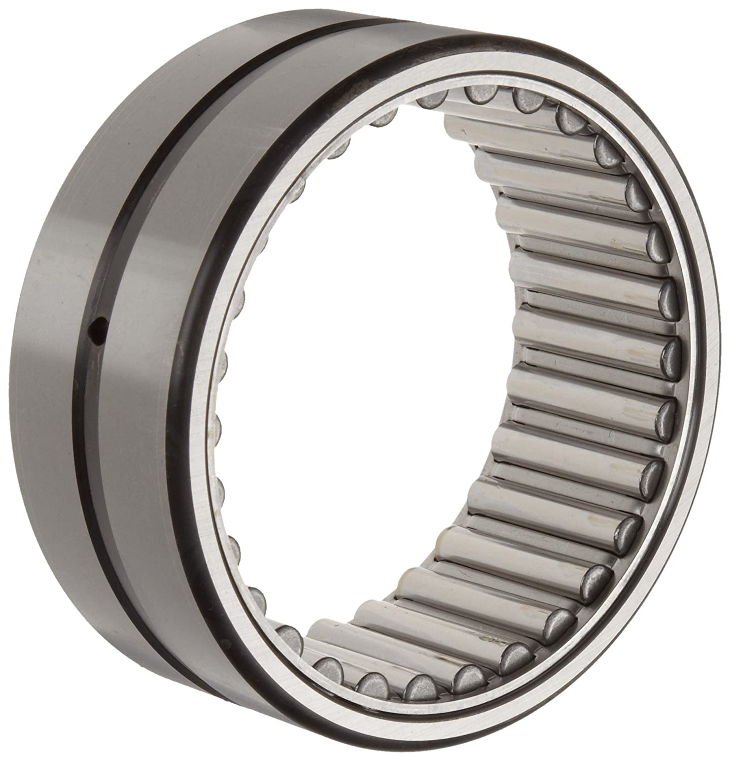 Max 42% OFF McGill MR20 Year-end annual account CAGEROL Bearing Inch 1-3 OD 4