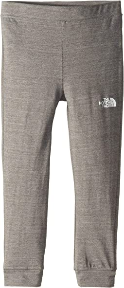 Tri-Blend Pants (Toddler)