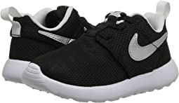 Roshe One (Infant/Toddler)