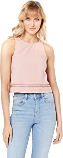 Rusty Women's Adrift TOP