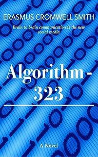 Algorithm 323 Part IV of IV