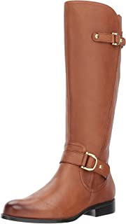 Naturalizer Women's Jenelle Riding Boot