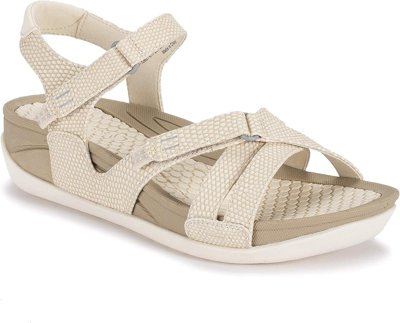 BareTraps Danny 再販ご予約限定送料無料 Women's お歳暮 Flops Sandals Flip