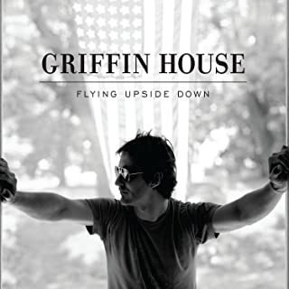 Best griffin house songs Reviews
