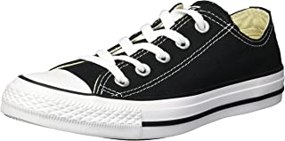 Converse Unisex Chuck Taylor All Star Low Top Sneaker