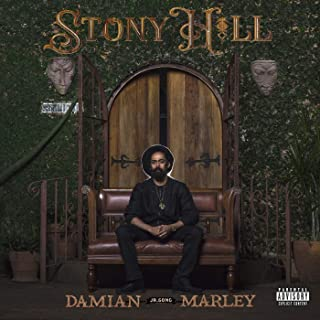 Perfect Picture [feat. Stephen Marley]