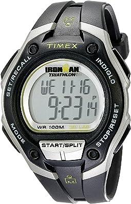 Timex - Ironman® 30 Lap Mega