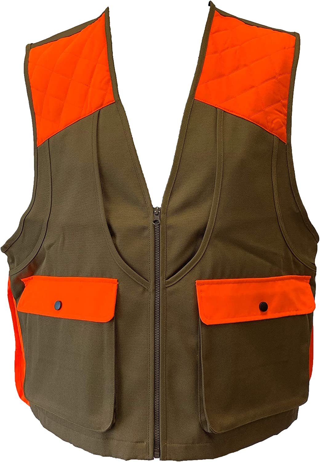 Wildfowler wholesale Upland Sale special price