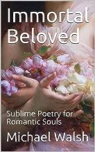 Best immortal beloved poem Reviews