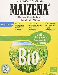 Maizena BIO - Bio Speisestärke, glutenfrei, vegan - 200g