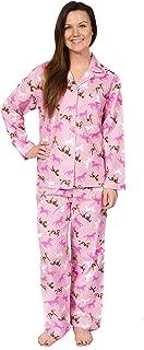 Best western pajamas ladies Reviews