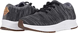 Sky Trainer Knit