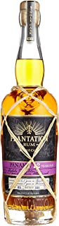 Plantation Rum PANAMA 12 Years Old Reserve Single Cask Cognac Finish 1 x 0.7 l