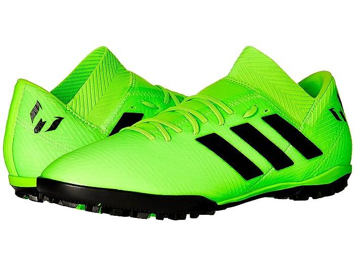 6f4c6c029 adidas Nemeziz Messi Tango 18.3 TF at 6pm