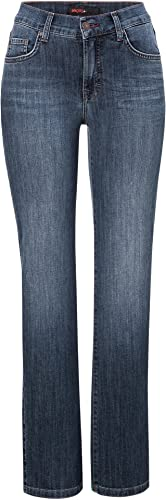 Angels Damen Jeans Dolly 360