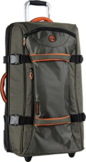 Best timberland carry on bag Reviews