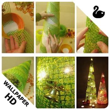Handmade Decorative