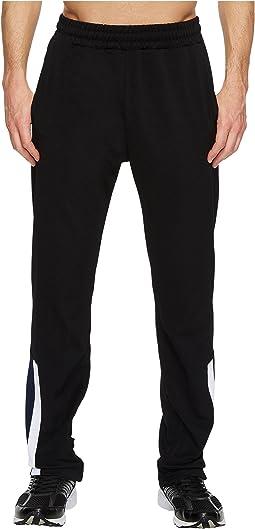 Brezzi Pants