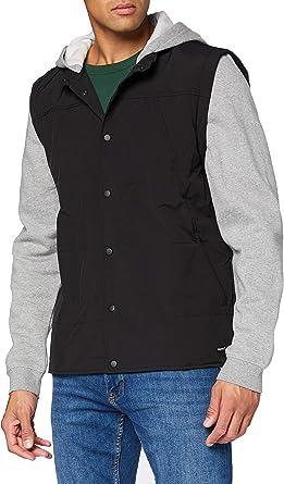 Hurley Men's Sudadera Pullover Sweater