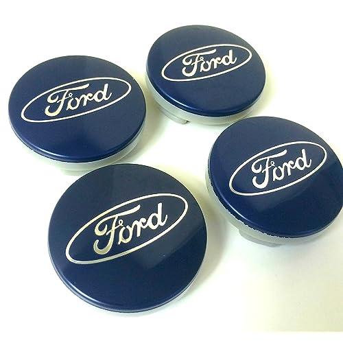 Ford Focus 2005: Amazon.es