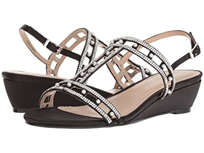Paradox London Kamara (Black) Women