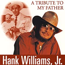 Ballad Of Hank Williams (With Don Helms) [Explicit]