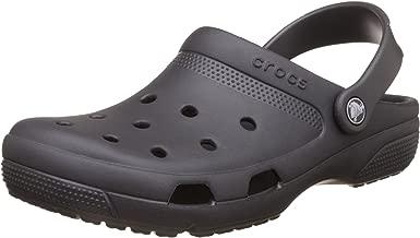 Crocs Coast Clog
