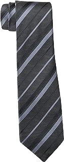 The Children's Place boys Stripe Tie
