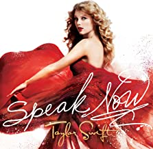 Best taylor swift ours Reviews