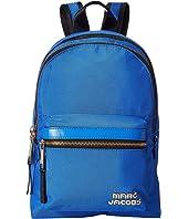 Marc Jacobs - Trek Pack Medium Backpack