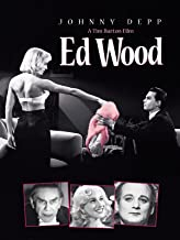Best ed wood 1994 Reviews